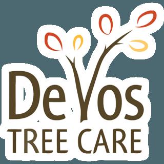 Devos Tree Care
