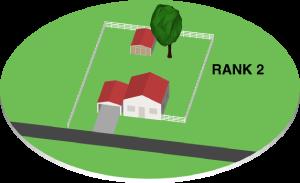 Tree Rank 2