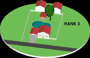 Tree Rank 3